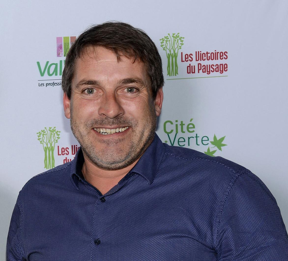 Jérôme Boucard