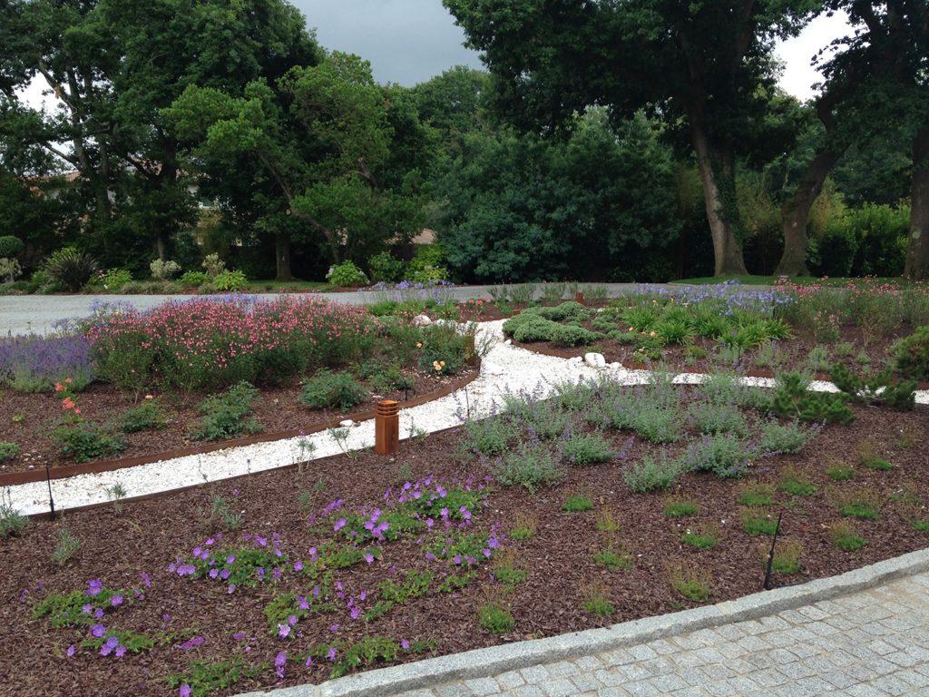 creation-jardins-paysagers