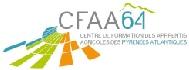 Logo cfaa64 lycée agricole